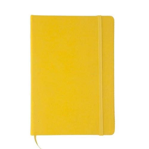 Basic Notizbücher