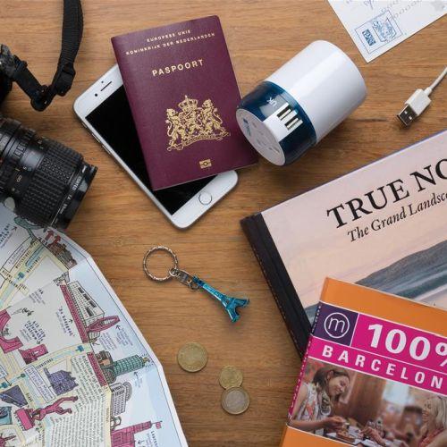 Reise Zubehör