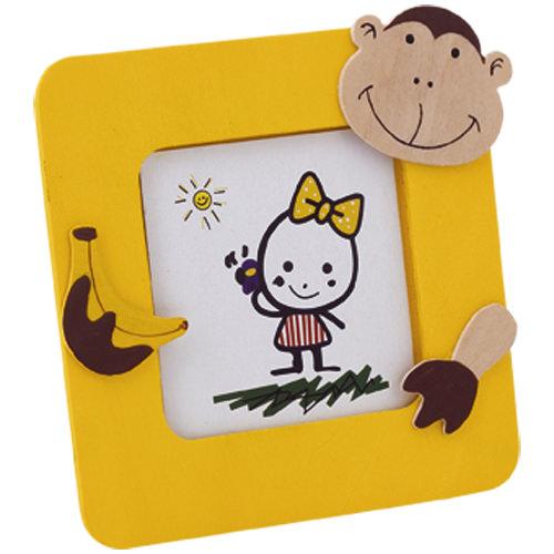 Rahmen für Kinder bedrucken