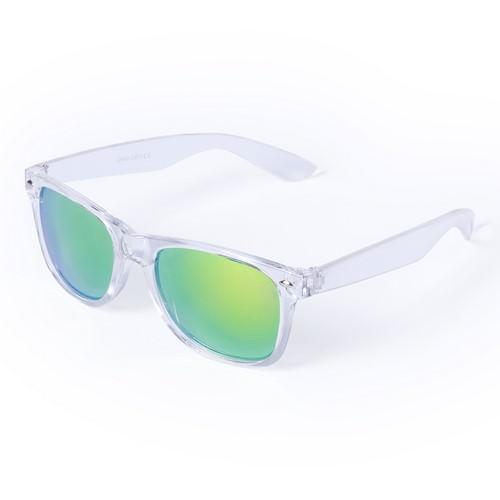 Sonnenbrillen bedrucken