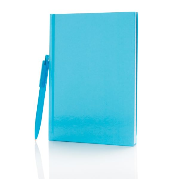 Basic Hardcover bedrucken