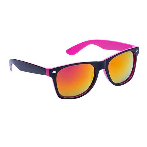 Sonnenbrillen Werbeartikel