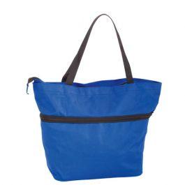 Ausziehbare Tasche Texco