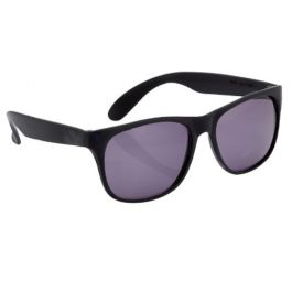 Sonnenbrille Malter