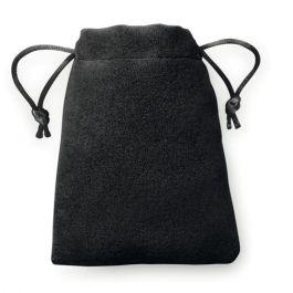 Tasche Hidra