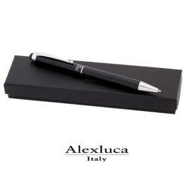 Kugelschreiber Pointer Salend