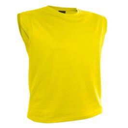 Erwachsene T-Shirt Tecnic Sunit