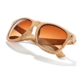 Sonnenbrille Haris