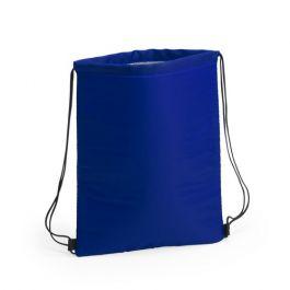 Kühltasche Rucksack Nipex