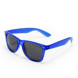 Sonnenbrille Musin