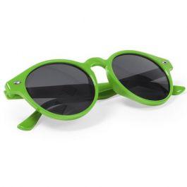 Sonnenbrille Nixtu