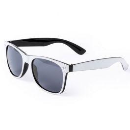 Sonnenbrille Saimon