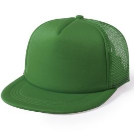 Mütze Yobs