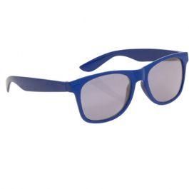 Kindersonnenbrille Spike