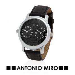 Uhr Kanok