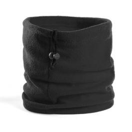 Nacken Wärmer und Hut Articos