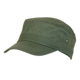 Mütze Saigón
