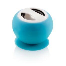 Wireless Lautsprecher mit Saugnapf