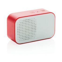 Melody wireless Lautsprecher