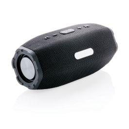 6W Outdoor Lautsprecher