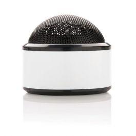 Wireless Lautsprecher
