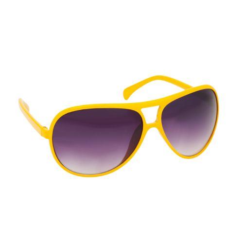 Sonnenbrillen als Werbeartikel günstig bestellen & bedrucken