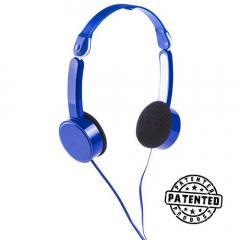 Kopfhörer Heltox bedrucken