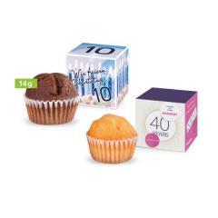 Muffins als Werbeartikel