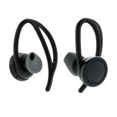 Wireless Kopfhörer bedrucken