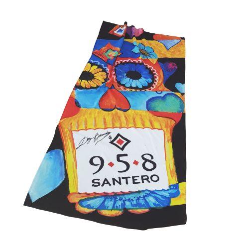 Handtücher Werbeartikel