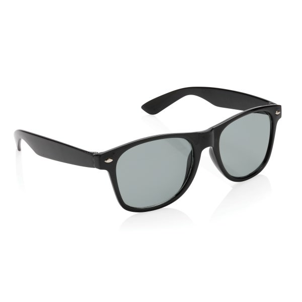 Swiss Peak Fashion-Sonnenbrille
