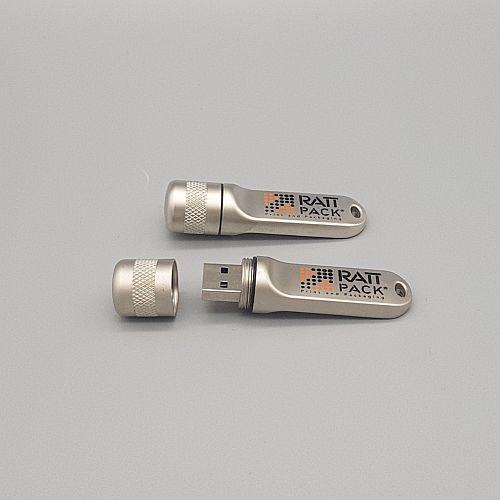 USB Sonderform Werbeartikel